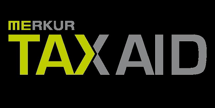 Merkur Taxaid GmbH